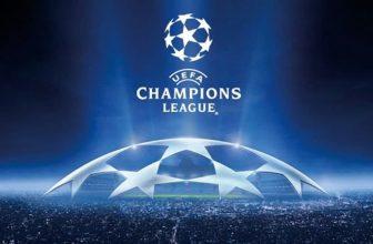 Zápasy před Ligou mistrů? Pravidelná bodová ztráta účastníků v domácí lize