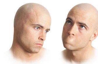 Když zpětná vazba chybí: Důležitost sebekritiky v sázení