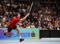 ATP 500 Vídeň aneb tenisové hvězdy nedaleko českých hranic (preview + tipy na sázení)