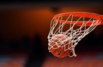 Basketbalový speciál: Dva tipy na zápasy NBA a Euroligy (platnost 28.11.)