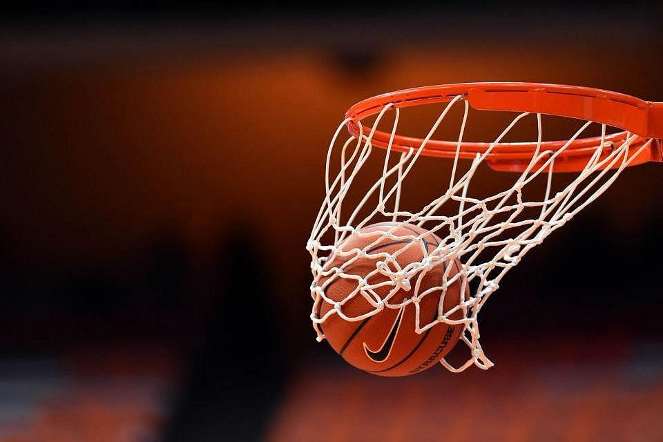 Basketbalová sezóna je v plném proudu, jak sázet na nadcházející zápasy Ligy mistrů a NBA?