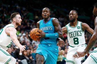 Basketbaloví analytici v USA mají jasno v jednom – právě Hornets jsou nejhůř fungující organizací v celé lize.