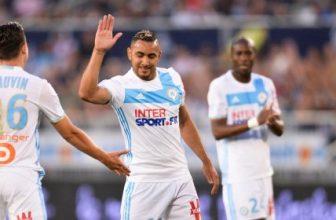 Francouzská liga: Napraví Marseille debakl z předchozího kola?