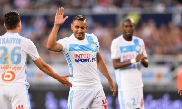 Marseille vpředchozím kole dostala zaslouženě výprask od PSG 4:0. A potvrdila se jejich zatím nepovedená sezona.