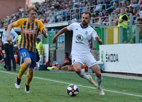 Opava vs Boleslav: SFC je za loosera a krčí se na posledním místě, ale doma se Středočechy ještě nikdy neprohrál!