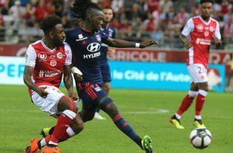 Na co sázet v 19. kole francouzské ligy?
