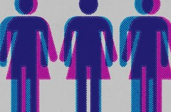 """Proč ženské sportovní kategorie s """"transgenderistkami"""" nemůžou být nikdy fér"""