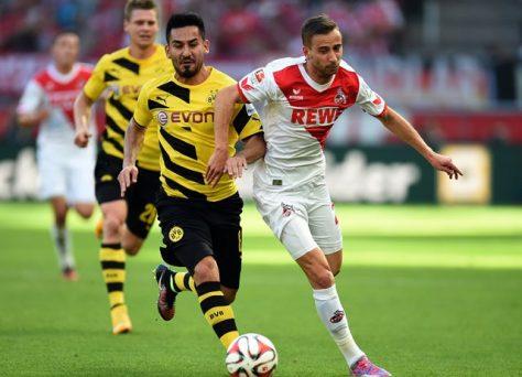 Dojde zase na gólové hody? 19. kolo Bundesligy otevře klání Dortmund vs Kolín