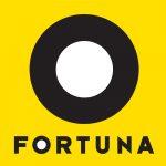 Sázková kancelář Fortuna nelenila a společně spříchodem nového roku se rozhodla nasadit zcela novou platformu. Ta sázkařům a casinovým hráčům (či obojím) přináší mnoho nesporných výhod.