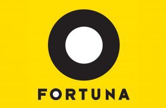 Nová platforma od Fortuny sjednocuje peněženku a usnadňuje odvolávání výplat