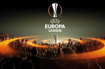 Evropská liga 2019/2020 – informace, herní plán, na co sázet v jarní části?