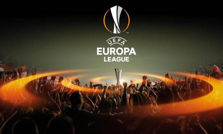 Pokud v Evropské lize dojde ke shodným výsledkům, o postupu rozhoduje počet vstřelených gólů na hřištích soupeřů.