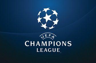 Osmifinále Ligy mistrů nám nabídne pestré zápasy (preview)
