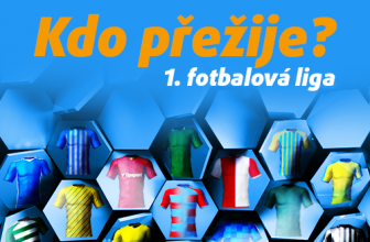 Na Tipsportu odstartovala Tipovačka k 1.české fotbalové lize
