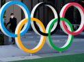 Olympijské hry v roce 2020 nebudou, odkládají se o rok