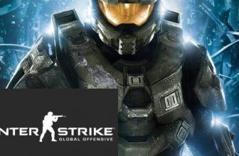 Sázení na Counter-Strike: Global Offensive (1.díl – historie, pravidla, možnosti sázení)