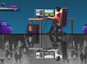 Rozdíl mezi offline a online zápasy v CS:GO (a dopad přechodu na online zápasy) – 1.díl