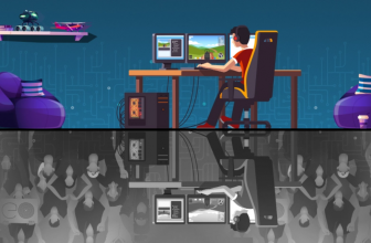 Rozdíl mezi offline a online zápasy v CS:GO (a dopad přechodu na online zápasy) – 2.díl