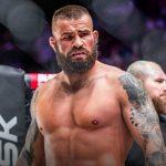 Vémola jde zpět do ringu, ke svému návratu si vybral snadnou oběť.