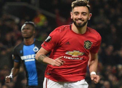 United - Southampton