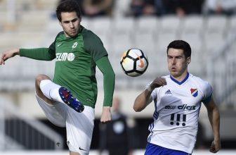Domácí mají v duelu Jablonec-Ostrava šanci předskočit konkurenční Slovan. Povede se jim to?