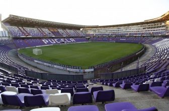 Valladolid - Barcelona