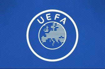 Pět týmů bude reprezentovat Česko v Evropských pohárech