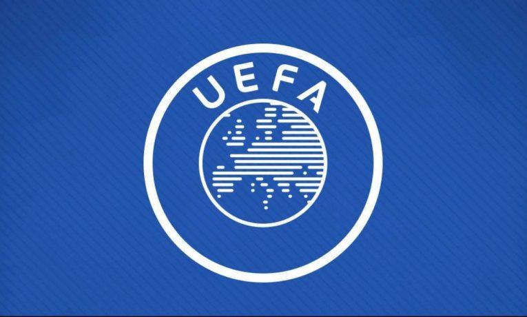 O svou účast v evropských pohárech bude bojovat Slavia, Plzeň, Sparta, Liberec a Jablonec.
