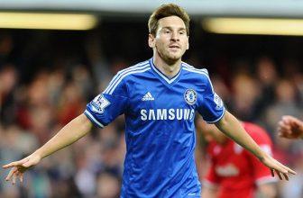 Odejde Messi z Barcelony? Fortuna vypsala kurzy na jeho přestupy