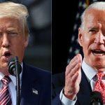Vsaďte si na prezidentské volby v USA, kdo zasedne do Oválné pracovny?