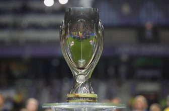 Bayern Mnichov - Sevilla