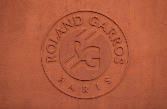French Open 2020: Informace o tenisovém Roland Garros, kde sledovat a na co sázet?