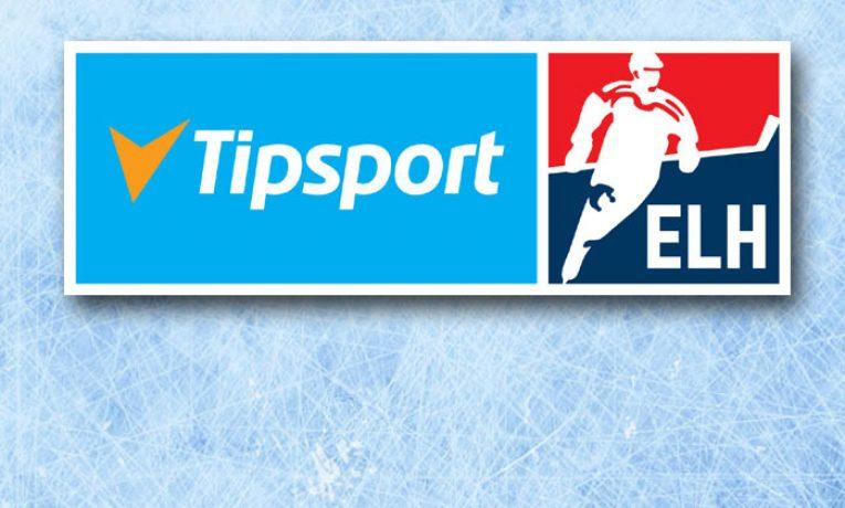 Tento ročník Tipsport Extraligy bude pozná svého Mistra, i kdyby soutěž zasáhl koronavirus.