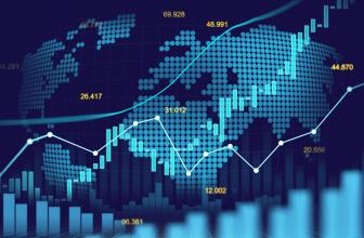 Zavírací kurzy u Pinnacle, efektivnost trhu a schopnosti tipařů