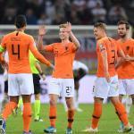nizozemsko-vs-bosna