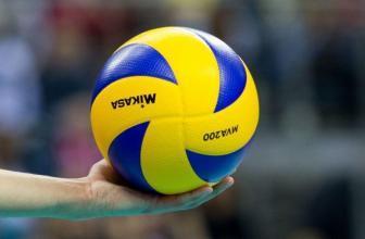Strategie sázení: Kombinace přesných výsledků ve volejbalu