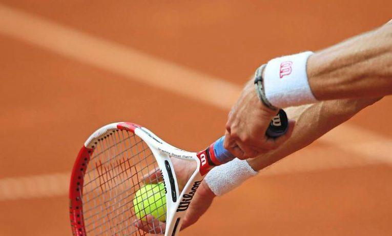 Vyplatí se sázet tenis v kurzu 1,5 a níže?