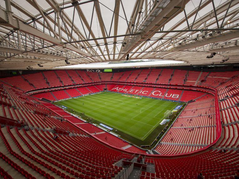 Bilbao - Celta Vigo