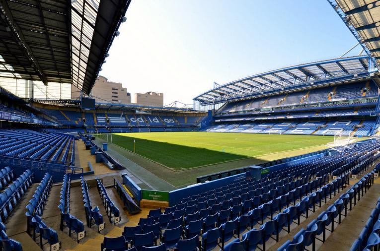 Chelsea - Leeds