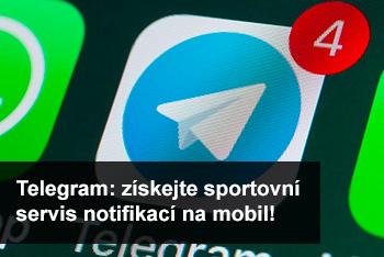 Telegram Kurzovesazeni.com