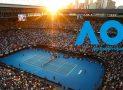Program Australian Open 2021 – na co vsadit a kde sledovat živý streem