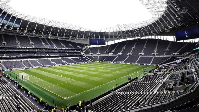 Tottenham - Fulham
