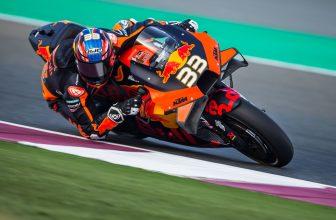 MotoGP 2021 – preview před sezonou