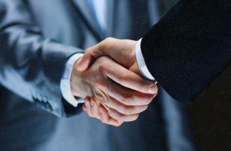 Jak poznat poctivé sázkové poradenství? Pozor na tutovky