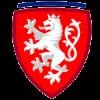 Ikona týmu Česko