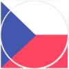 Logo týmu Česko 21