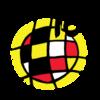 Logo týmu Španělsko