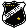 Logo týmu ABC Natal