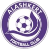Ikona týmu Alashkert FC