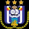 Ikona týmu Anderlecht